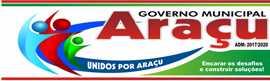 Prefeitura de Araçu